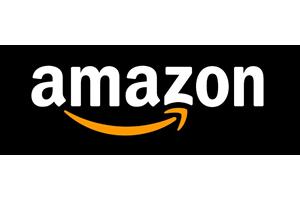1-Amazon
