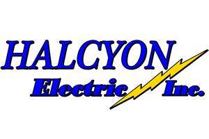 1-Halycon