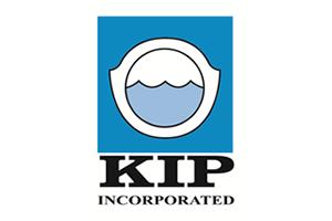 1-KIP