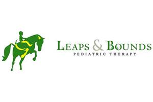 1-LeapsBounds