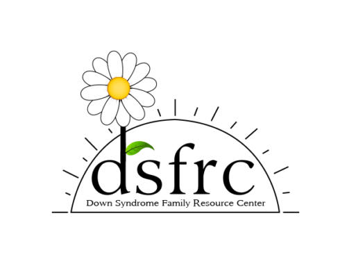 What a great day with Family and Friends! Thank you all for sharing in a wonderful day with DSFRC!